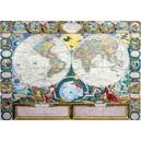trefl-mapa-ziemi-1749-jb-nolin-puzzle-3000-elementow