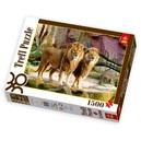 trefl-lwy-puzzle-1500-elementow